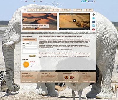 dunas-safari