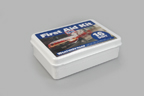 FFR-DSI 16 Person First Aid Kit