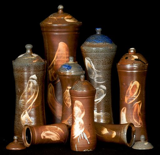Indianola_Pottery_Art_Session 24