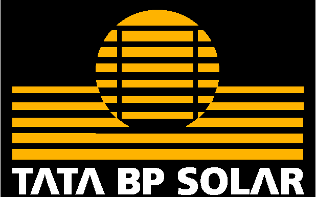 Tata Bp Solar Commissions Another Plant In Orissa Under