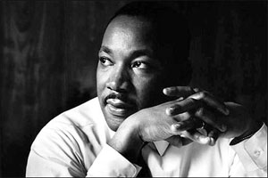 martin-luther-king-pictures