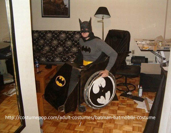 batman-batmobile-wheelchair-costume