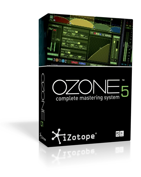 iZotope_Ozone5_web