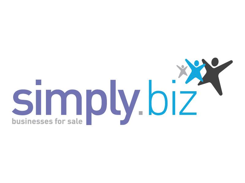 Simply.Biz Logo
