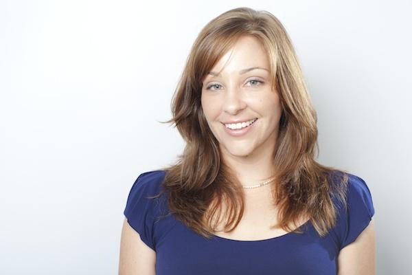 Jennifer Myers, JenniferMyers.com