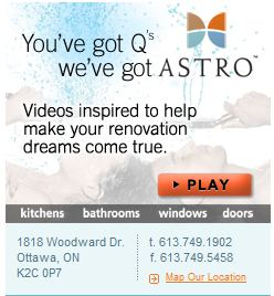 interior-design-designers-ottawa-kitchen-bathroom