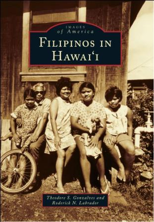 Filipinos in Hawai'i