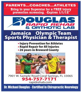 Dr-Douglas-Info