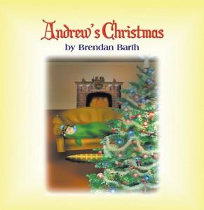 Andrew's Christmas