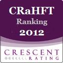 crahft_ranking1
