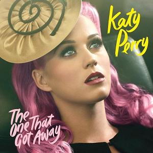 11706730-katy-perry-the-one-that-got-awa