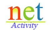 Net Activity