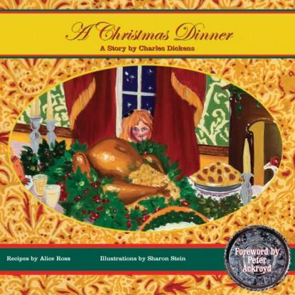 Christmas Dinner 72dpi