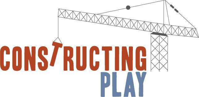 ConstructingPlay_Logo