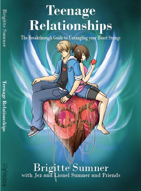 Teenage Relationships