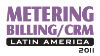 Metering Latin America gathers regional experts