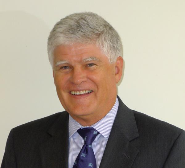 Doug Heppe