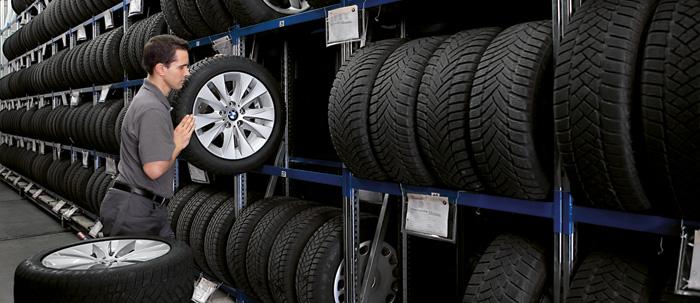 ottawa-tire-storage-ottawa-winter-tire-storage