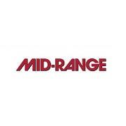 Small Mid-Range_logo10