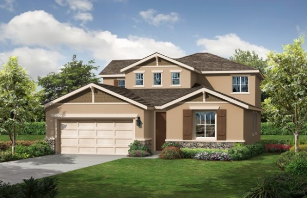 Next Gen Lennar Homes Houston Bruin Blog