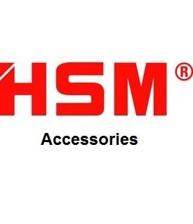 HSM 1.110.520.010 Rocker Switch
