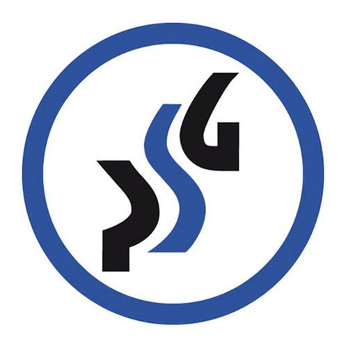logo_psg_rgb_500px.jpg