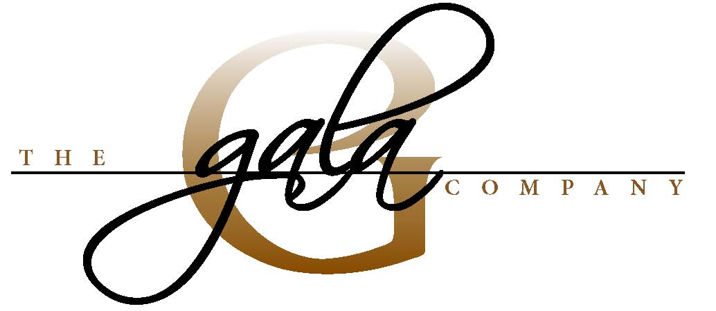 The Gala Company