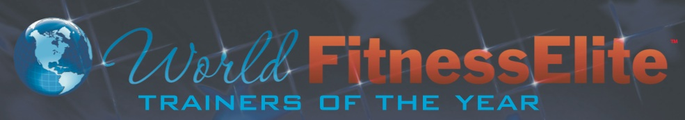 World Fitness Elite