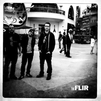 The FLIR