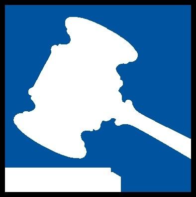 sr-auction-logo