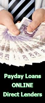 how to stop paying payday loans