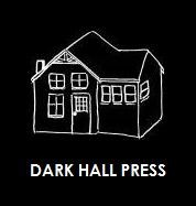 Dark Hall Press