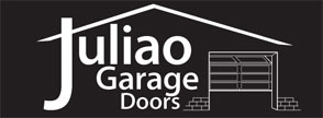garage-door-repair-installa
