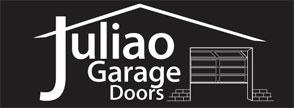 garage-door-repair-installa