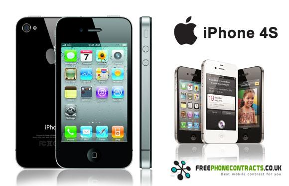 Orange contract deals iphone 5