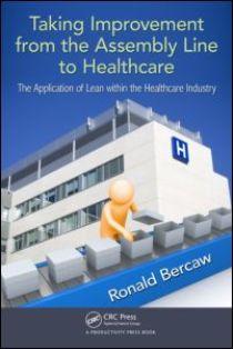 ISBN: 9781439862391