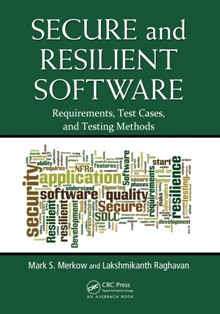 ISBN: 9781439866214