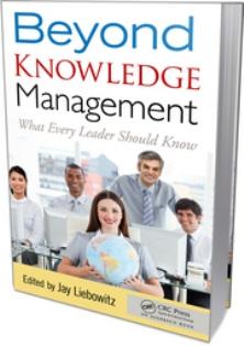 ISBN: 9781439862506