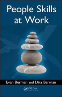 ISBN: 9781420093858