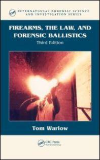 ISBN: 9781439818275