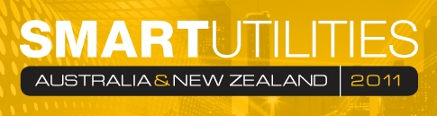 Aus & NZ utilities focus on new smart grid ideas