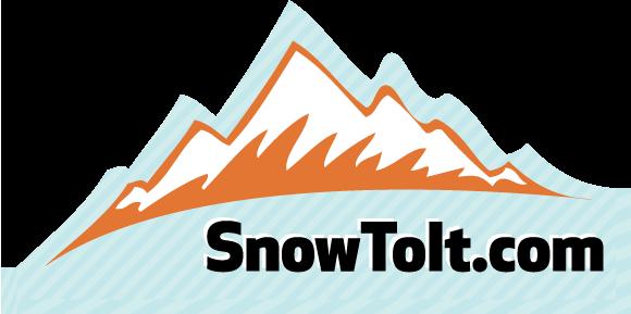 SnowToIt