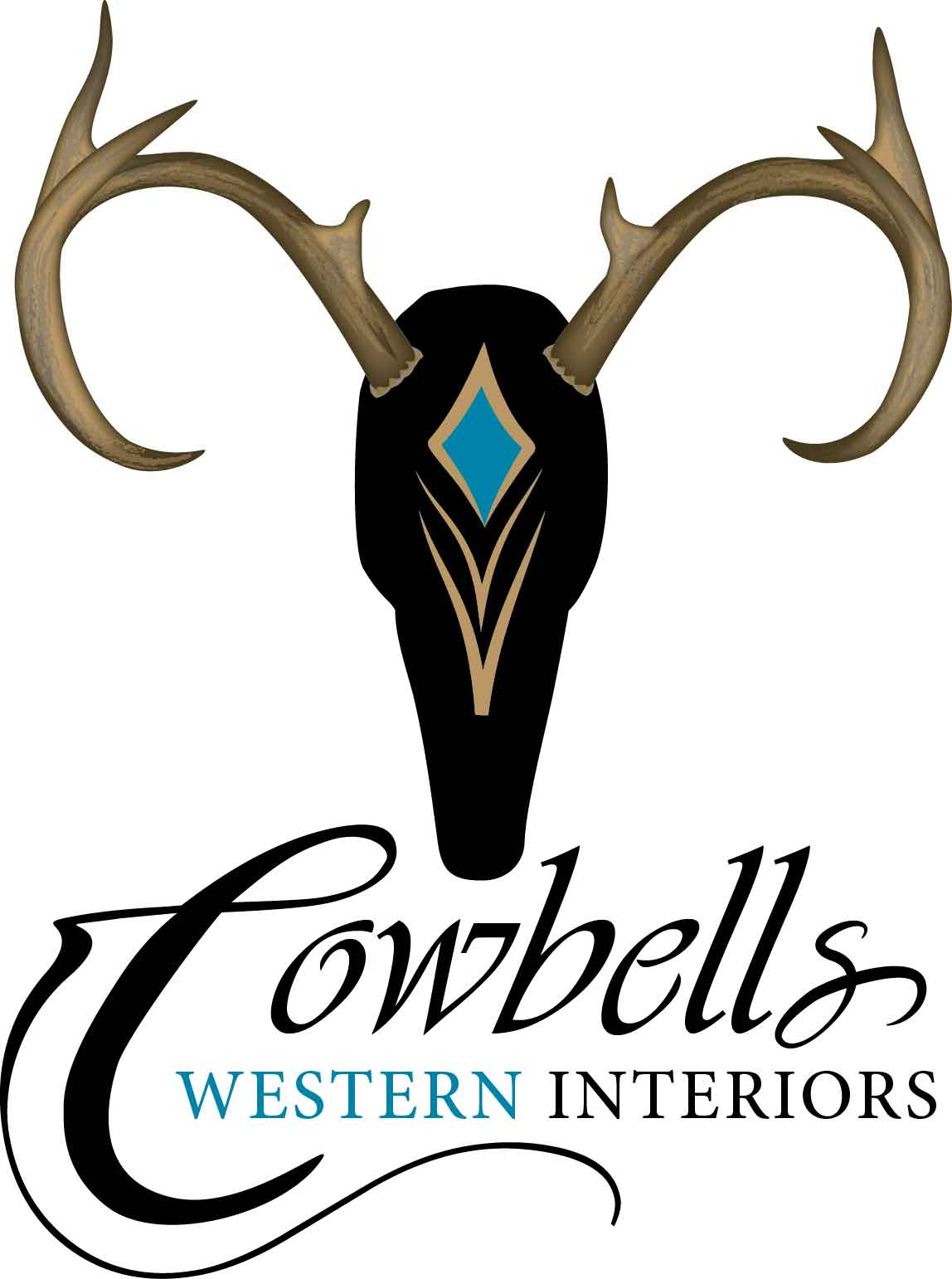 New Cowbells Logo