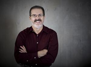Ken Ryan, Principal