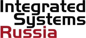 ISR Russia 8-10 November