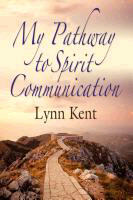 book-cover-my-pathway-to-spirit-communication
