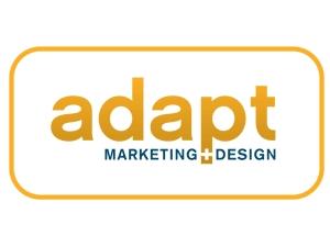 adapt_pr_logo