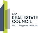 The Real Estate Council