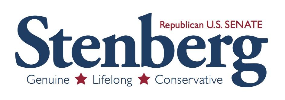 www.StenbergForSenate.com