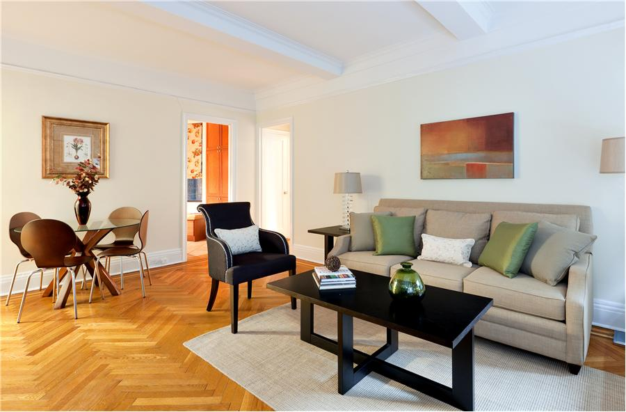staging increases home 39 s planned asking price by 3
